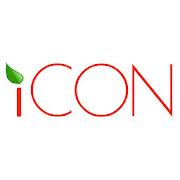 ICON PH