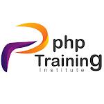 PHP Training Institute in Saket