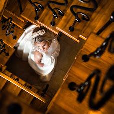 Vestuvių fotografas Laurynas Butkevicius (LaBu). Nuotrauka 26.06.2017