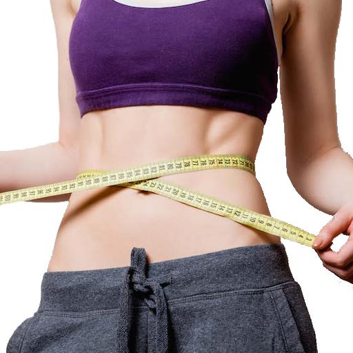 Übungsroutine, um Gewicht zu verlieren und einen flachen Bauch zu haben