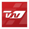 TV2/Nord icon
