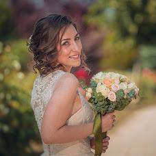 Wedding photographer Mihail Dulu (dulumihai). Photo of 13.06.2017