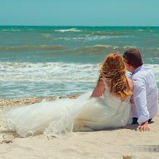 Wedding photographer Visul Nuntii (VisulNuntii). Photo of 29.05.2018