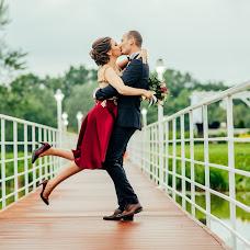Wedding photographer Laurentiu Nica (laurentiunica). Photo of 10.04.2018