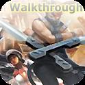 Walkthrough For Vain Glory icon