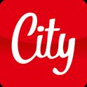 逛!City icon