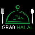 Grab Halal