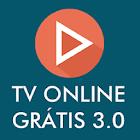 Ver TV Online icon