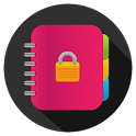 Diary Note icon