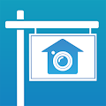 HomeSelfe RE APK