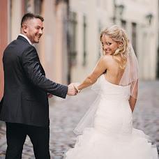 Wedding photographer Elena Yurshina (elyur). Photo of 21.12.2015