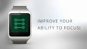 ∞ Infinity Loop Jogos (apk) baixar gratuito para Android/PC/Windows screenshot