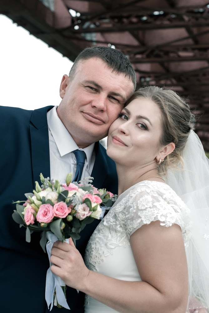 Васильева виктория игоревна свадьба фото