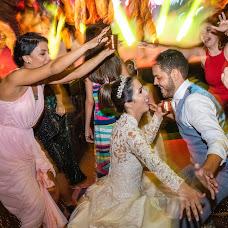 Vestuvių fotografas Marcelo Dias (1515). Nuotrauka 09.05.2019