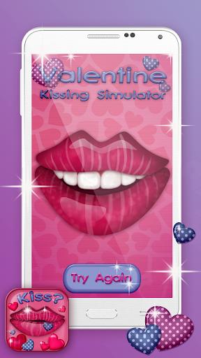 娛樂必備免費app推薦 計算器吻線上免付費app下載 3C達人阿輝的APP