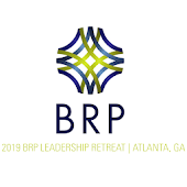 BRP Leadership Retreat '19