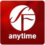 SF Anytime 1.0.3 (271010301) (Android TV)