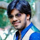 Download SS Fans-Sudigali Sudheer Fans,Fans Adda For PC Windows and Mac