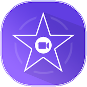 New iMovie - Video Editor for Android Tips