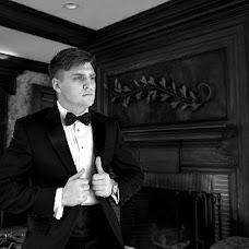 Wedding photographer Aleks Gordias (alexgordias). Photo of 04.02.2018