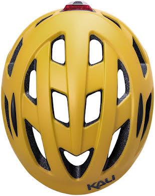 Kali Protectives Central Helmet alternate image 13