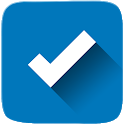 To do List Reminder, Daily Task Manager & Notepad icon
