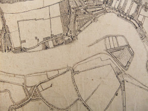 Photo: [1770 (©-verzameling Gemeentearchief Rotterdam CAT RI 47] - http://www.gemeentearchief.rotterdam.nl.