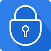 App Lock - App, Gallery Vault & Mobile Security