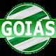 Download Notícias do Goiás For PC Windows and Mac 1.0