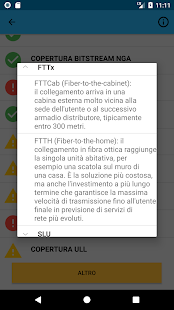 CoverIT - FTTx e Fibra - náhled