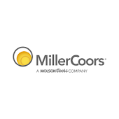 MillerCoors Meetings