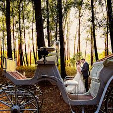 Wedding photographer Grigoris Leontiadis (leontiadis). Photo of 22.10.2014