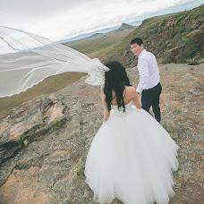 Wedding photographer Igor Sakharov (Iga888). Photo of 12.10.2014