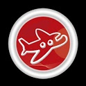SG Flight icon
