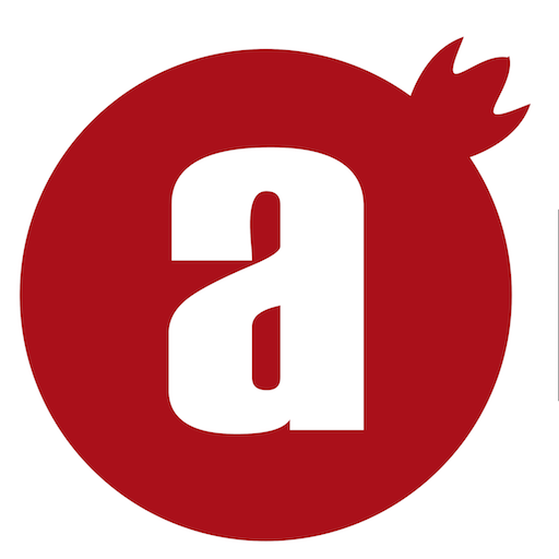 Andiks LTD avatar image
