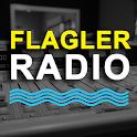 Flagler Radio icon
