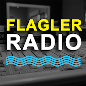 Flagler Radio