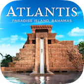 Atlantis Bahamas Mobile
