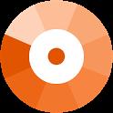Copy Bubble icon