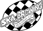 Logo for Ska Brewing
