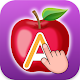 Kids ABC Tracing - Preschool Learning Game APK