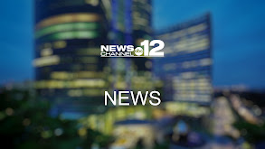 News Channel 12 at Eleven Weekend Edition thumbnail