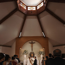 Wedding photographer Violeta Ortiz patiño (violeta). Photo of 20.12.2017
