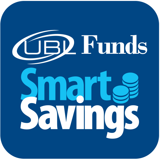 UBL Funds Smart Savings