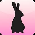 AnimalDesignBattery icon