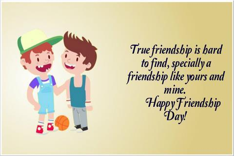 Friendship quotes and sayings apk download apkpure friendship quotes and sayings screenshot 3 m4hsunfo