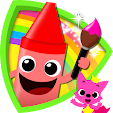 Pinkfong Co.. file APK for Gaming PC/PS3/PS4 Smart TV
