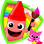 Pinkfong Coloring Fun file APK for Gaming PC/PS3/PS4 Smart TV