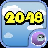Babara 2048