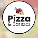 Download Pizza & Barszcz For PC Windows and Mac